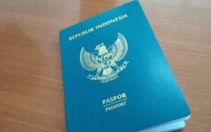 pembuatan paspor umrah